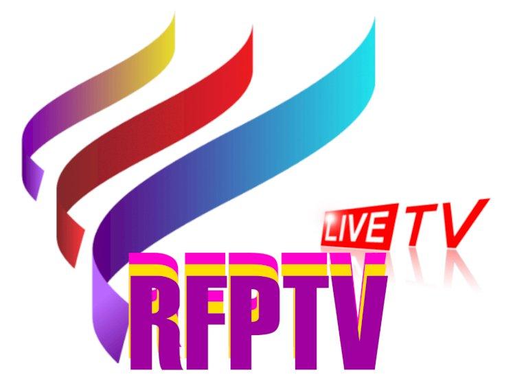 Associados RFPTV