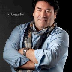 Sergio da Fonseca